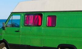 Projet nomade : on largue les amarres !
