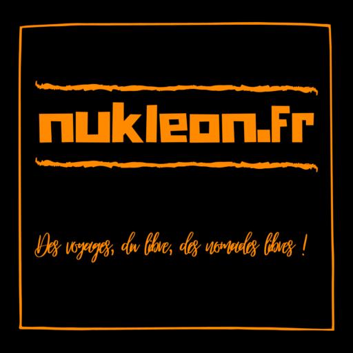 nukleon.fr